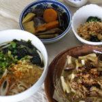 井村屋と小豆