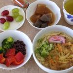 食事療法、いつまで続ける?