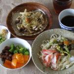 新型コロナ影響下の日々12〜愛知県が緊急事態宣言、吸水速乾マスク