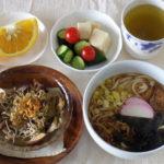 老化予防の食事法〜フィトケミカルを意識して摂取