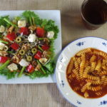 野菜スープ、がん予防だけじゃなく治療中でも効く?